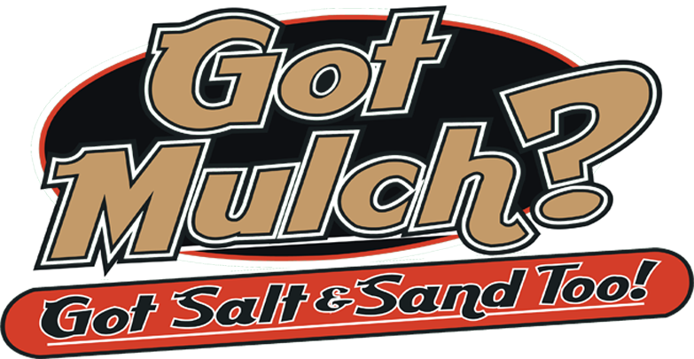 got mulch logo